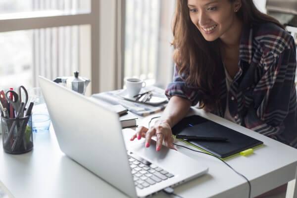 Başarılı Bir Blogger Nasıl Olunur