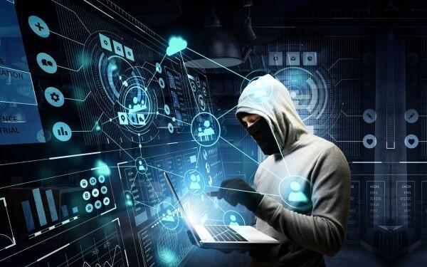 Beyaz şapkalı hacker nedir