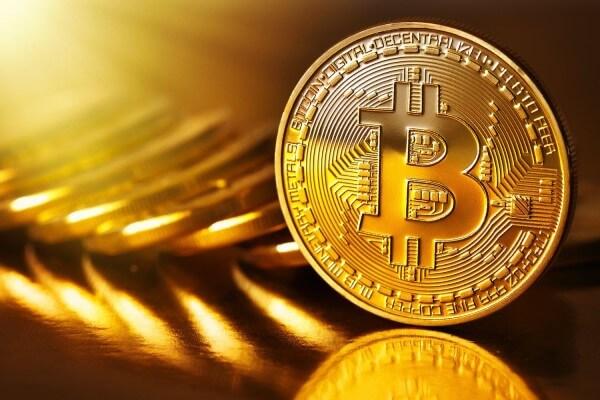Bitcoin alıp satmak