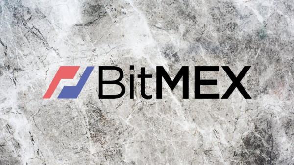 Bitmex ile kazanmak