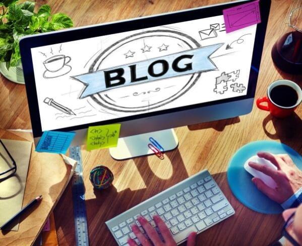 Blog Konusu Nasıl Belirlenir