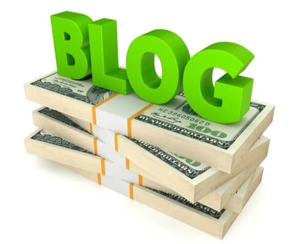 Blog Maliyetlerini Azaltmak