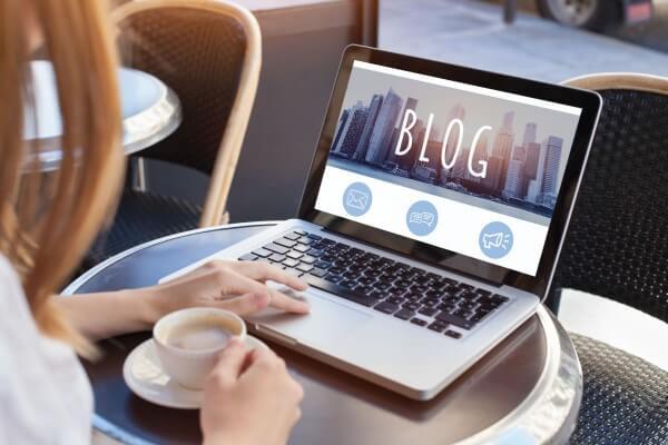 Blogger Olmak İsteyenler İçin Başlangıç