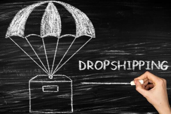 Dropshipping ile Para Kazanma İçin Yapılması Gerekenler