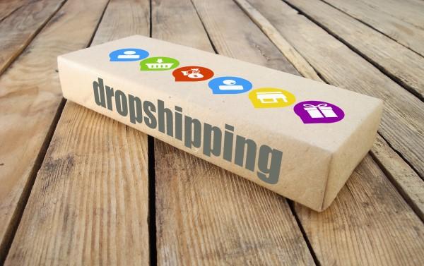 Dropshipping ile Para Kazanmak