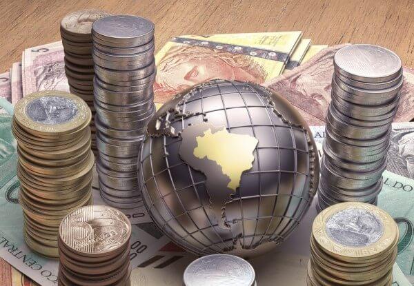 Dünyanın En Büyük Ekonomileri Sıralaması Reel Analiz