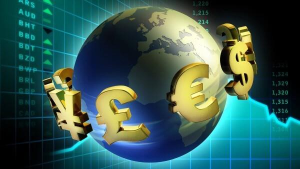 Dünyanın en büyük ekonomileri sıralaması 1