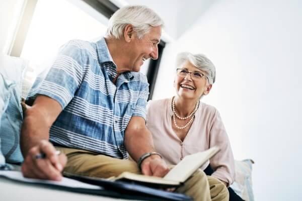 Emekli Memur Yeşil Pasaport Başvuru Evrakları