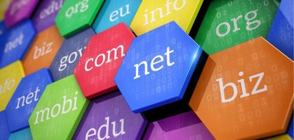 Eski Domainle blog açmak