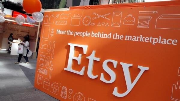 Etsy ile Para Kazanmak