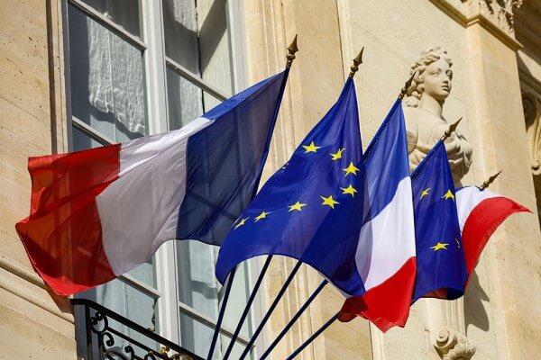 Fransa vatandaşlık şartları