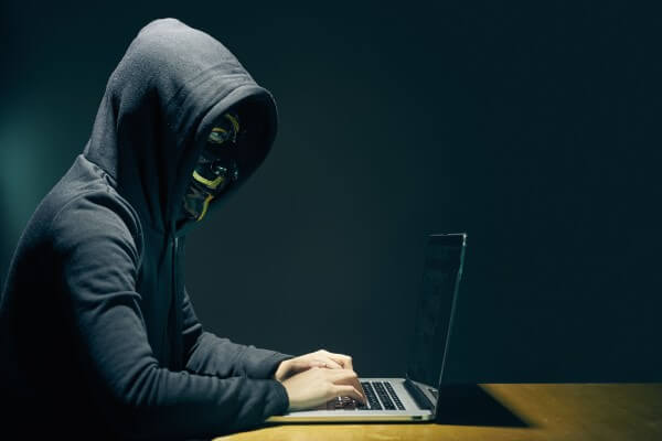 Hacker eğitim ve kursları