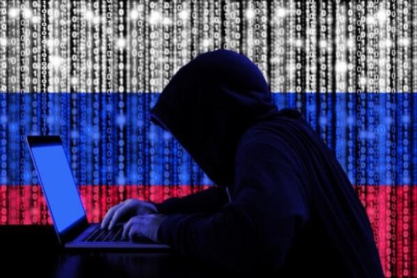 Hacker programları ve yazılımları