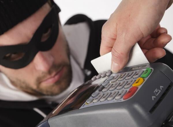 İnternet bankacılığı ve kredi kartı dolandırıcılığı yöntemleri