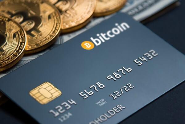 Kredi kartı ile bitcoin satın alma