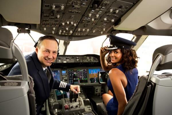 Pilot maaşları ne kadar