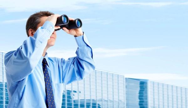 Şirket vizyon ve misyon örnekleri