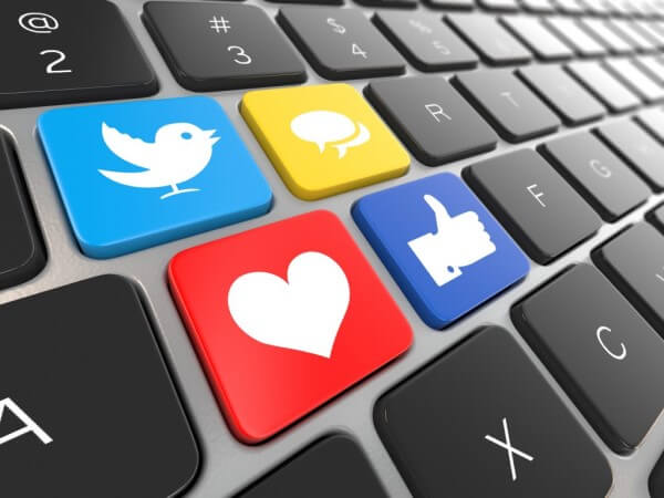 Sosyal medya danışmanlığı yapmak
