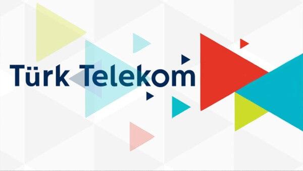 Türk telekom numara öğrenme