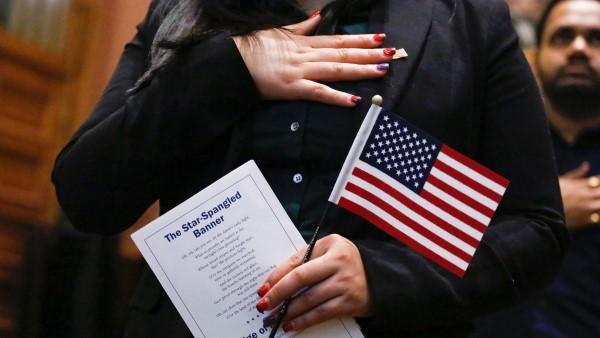 Ülkelerin vatandaşlık şartları