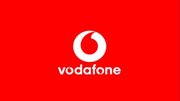 Vodafone ile sorgulama