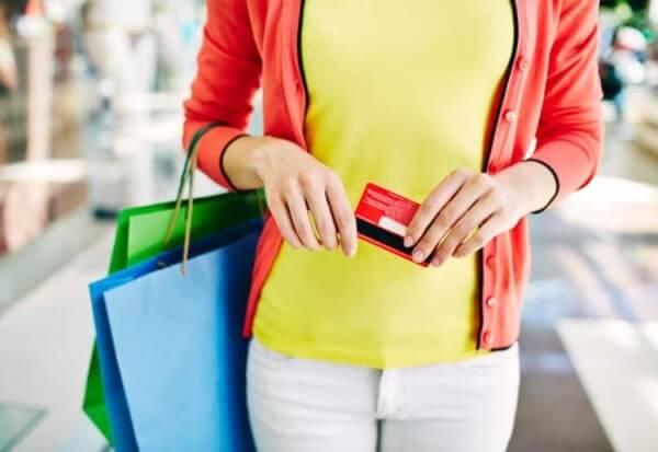 alışveriş siteleri dolandırıcılığı
