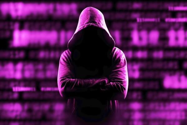 hacker nasıl olunur