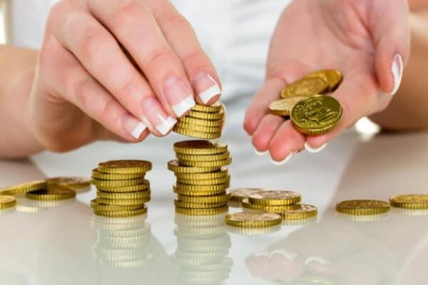 Para Nasıl Biriktirilir 2